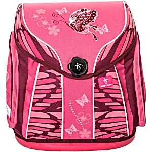 Ранец Belmil 405-35 Missy & Mister Butterfly + мешок для обуви