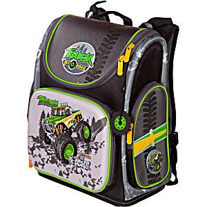 Hummingbird официальный ранец с мешком для обуви