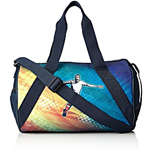 Herlitz спортивная сумка Футбол